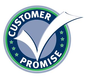Corporate_Promise