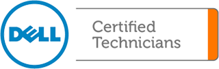 dell-certified-logo