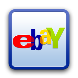 eby-sellers