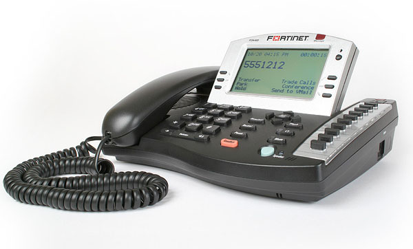 fortinet-phones