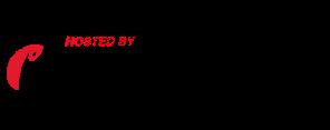 rackspace_logo296